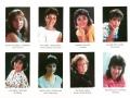 Pubilles-1986-03
