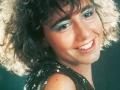 Pubilles-1987-01