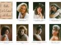 Pubilles-1987-02