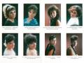 Pubilles-1987-03