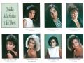 Pubilles-1988-02