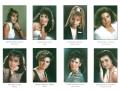 Pubilles-1988-03