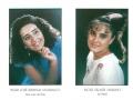 Pubilles-1988-04