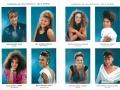 Pubilles-1989-02