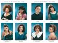Pubilles-1989-03