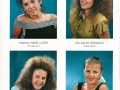 Pubilles-1989-04