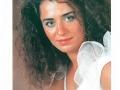 Pubilles-1990-01