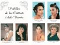 Pubilles-1990-02