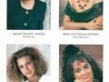 Pubilles-1990-03
