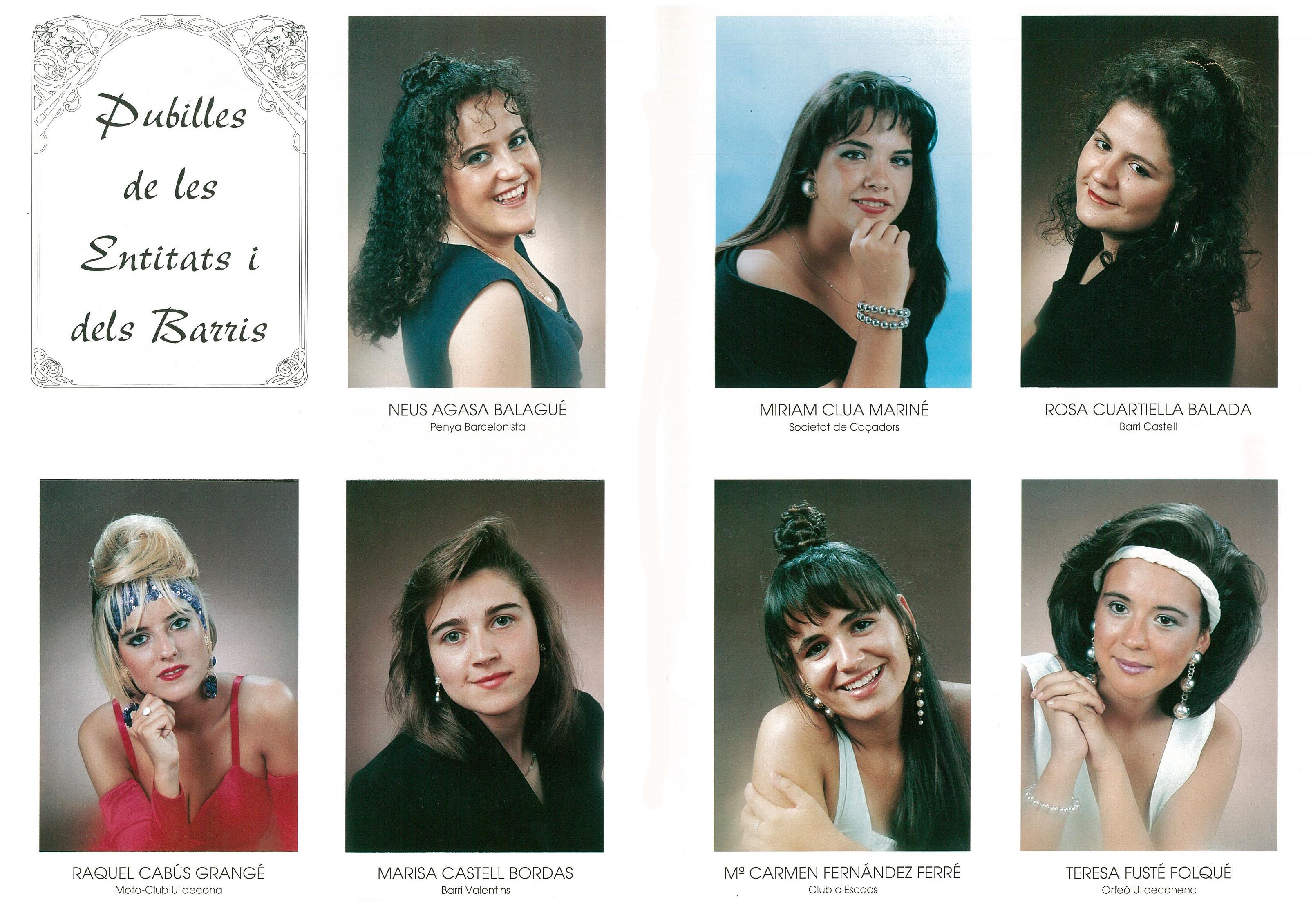 Pubilles-1991-02
