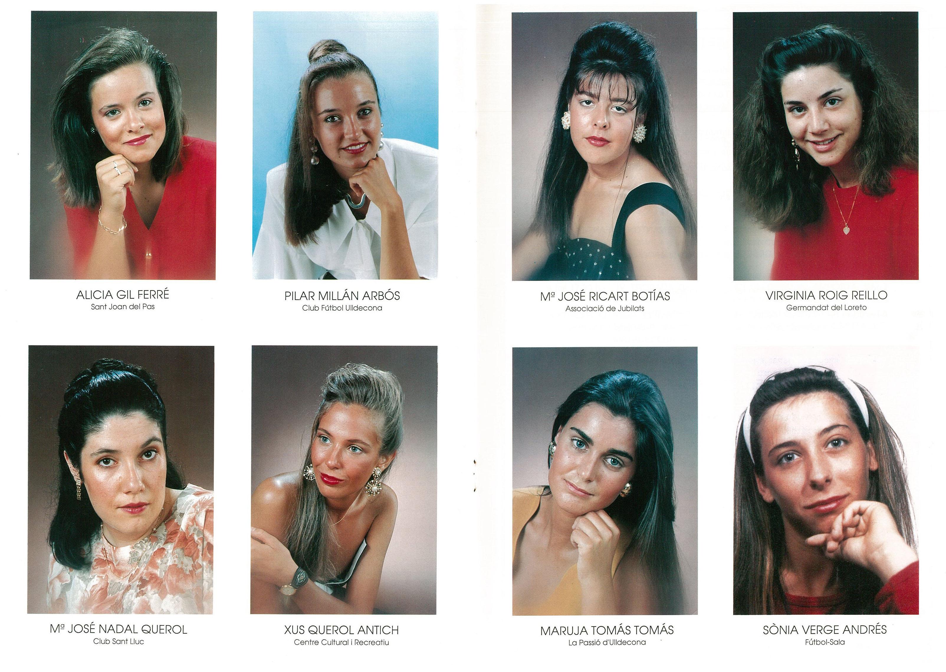 Pubilles-1991-03