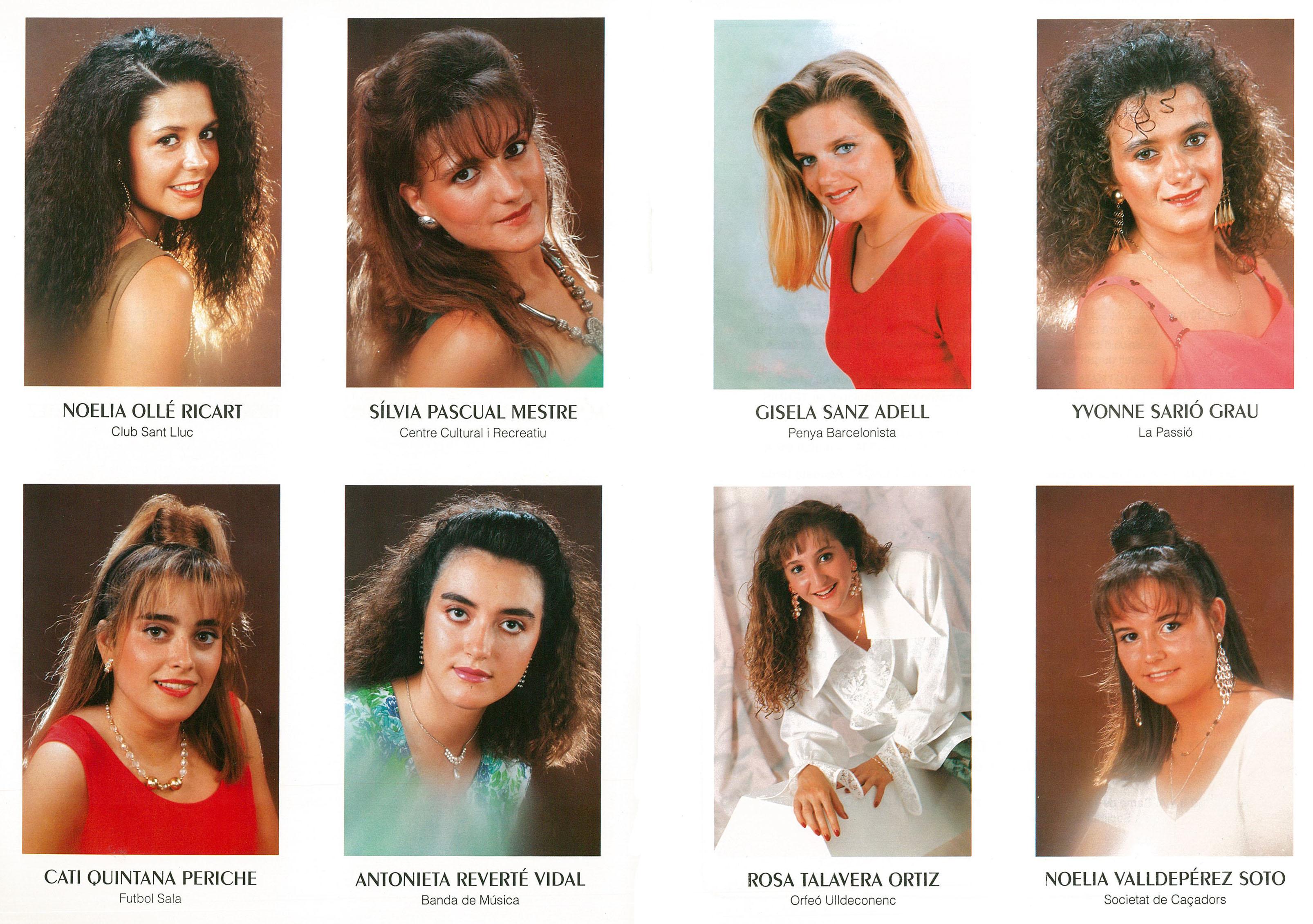 Pubilles-1992-03