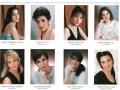 Pubilles-1993-02