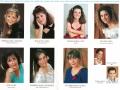 Pubilles-1993-03