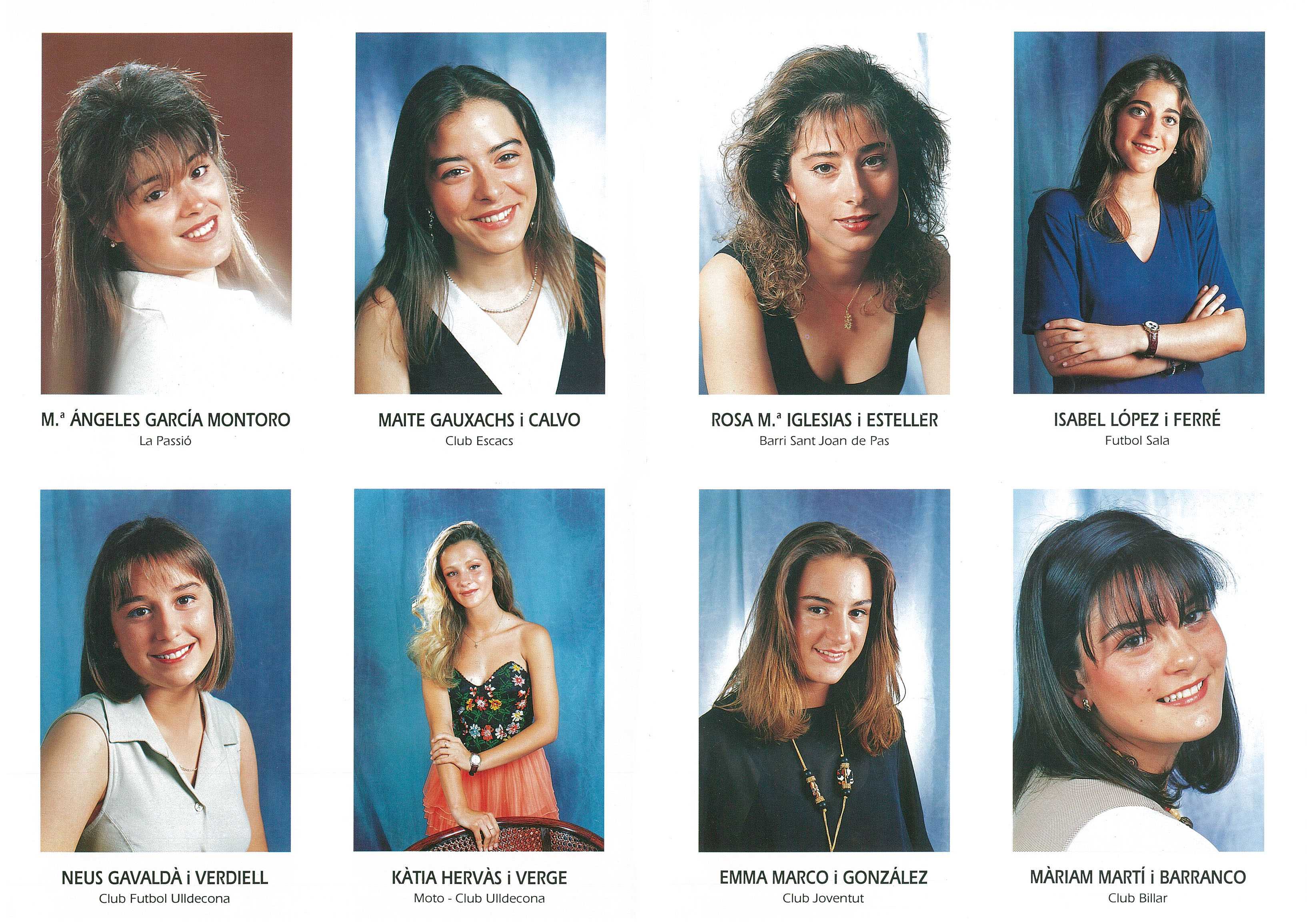 Pubilles-1994-02