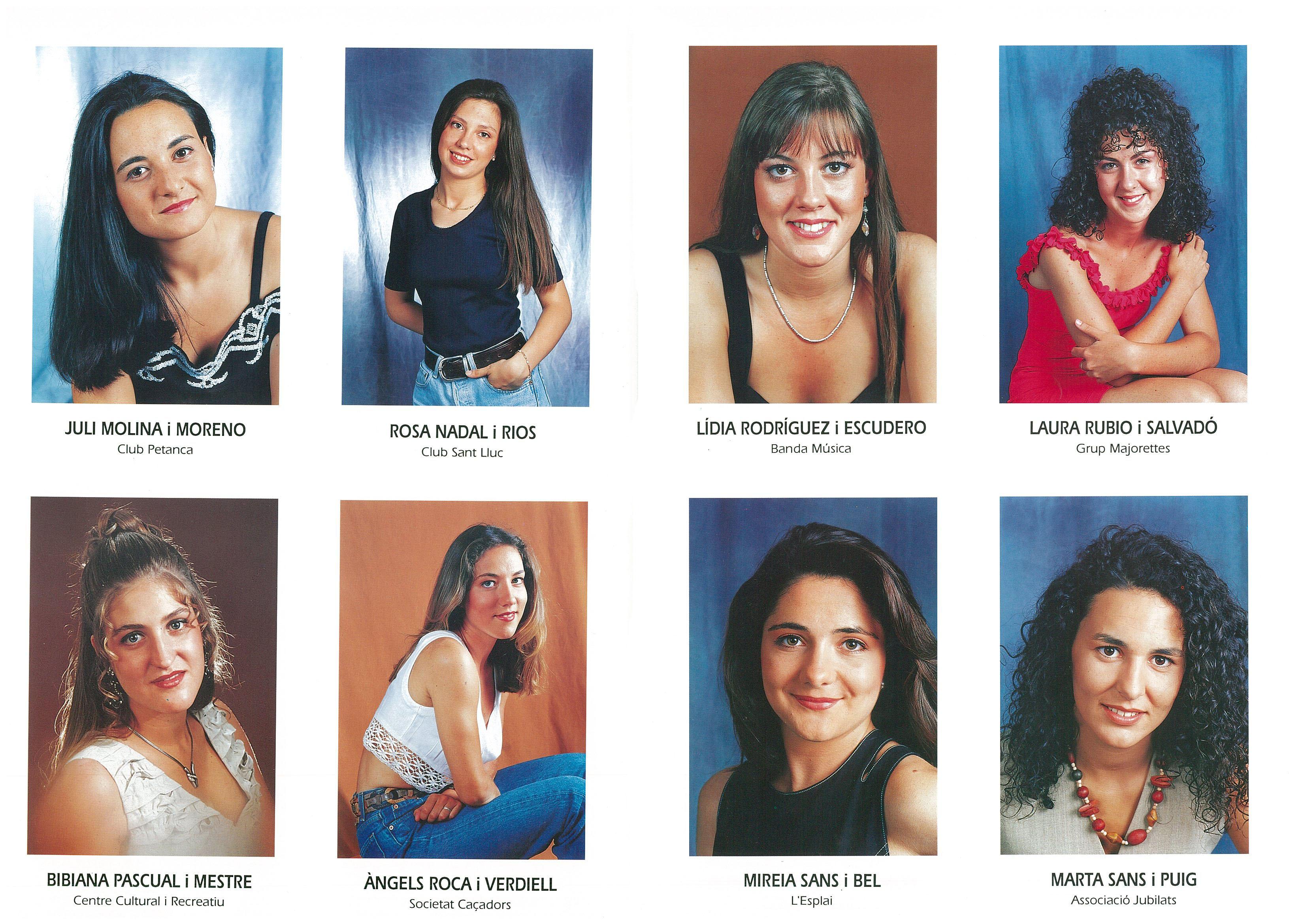Pubilles-1994-03