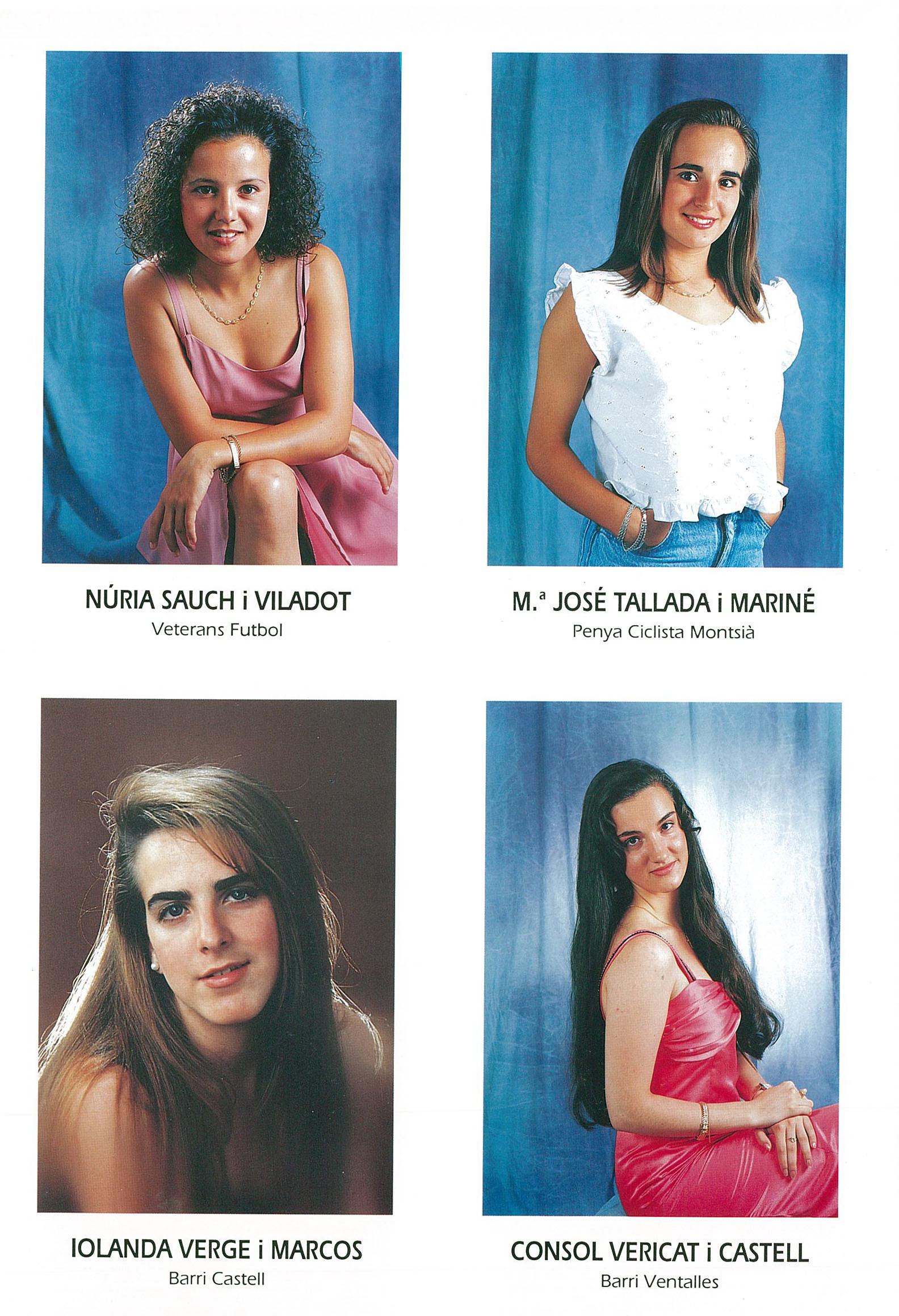 Pubilles-1994-04