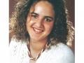 Pubilles-1994-01