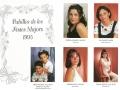 Pubilles-1995-02