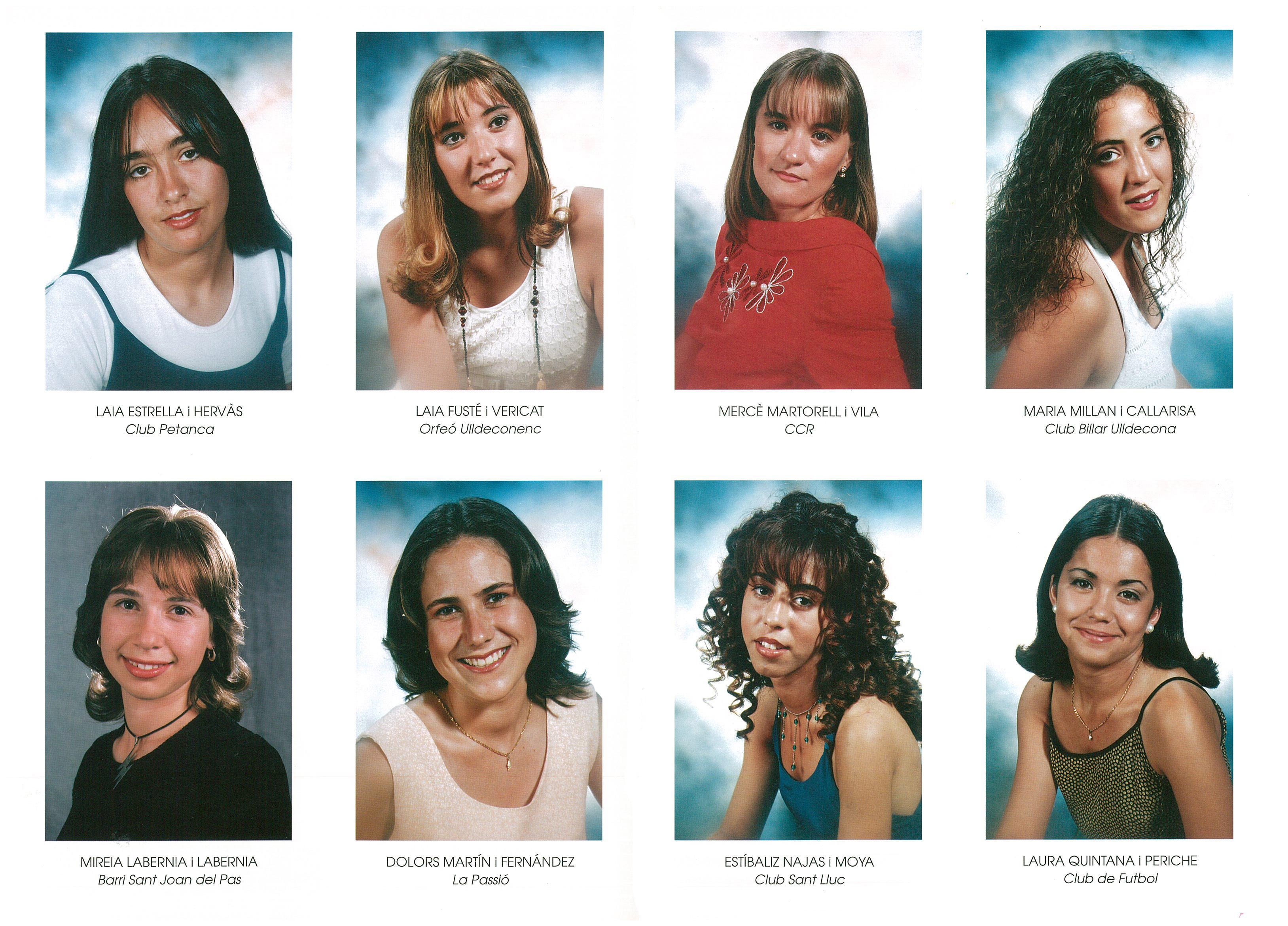 Pubilles-1996-03