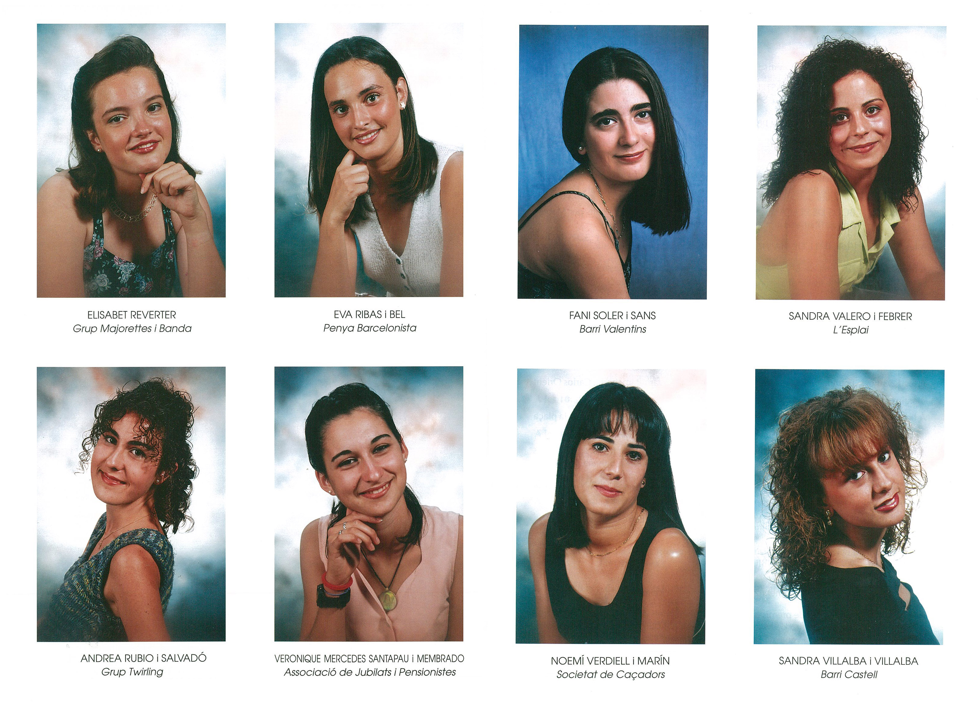 Pubilles-1996-04