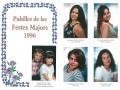 Pubilles-1996-02