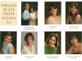 Pubilles-1997-02-1