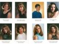 Pubilles-1997-03