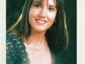 Pubilles-1998-01