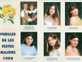Pubilles-1998-02