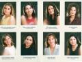 Pubilles-1998-03