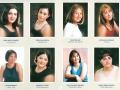 Pubilles-1998-04
