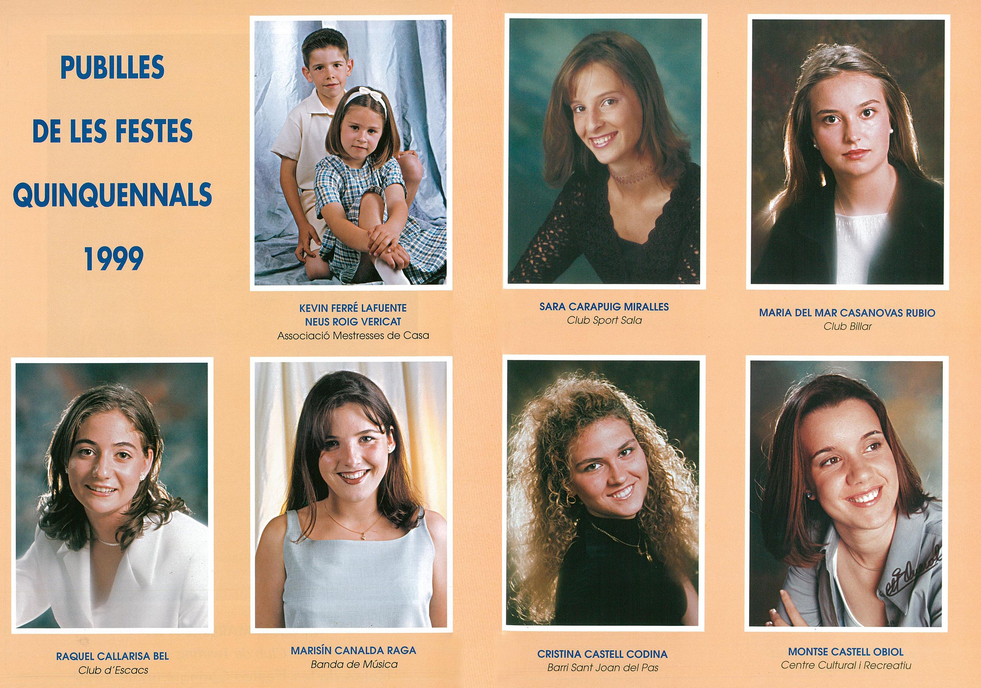 Pubilles-1999-02