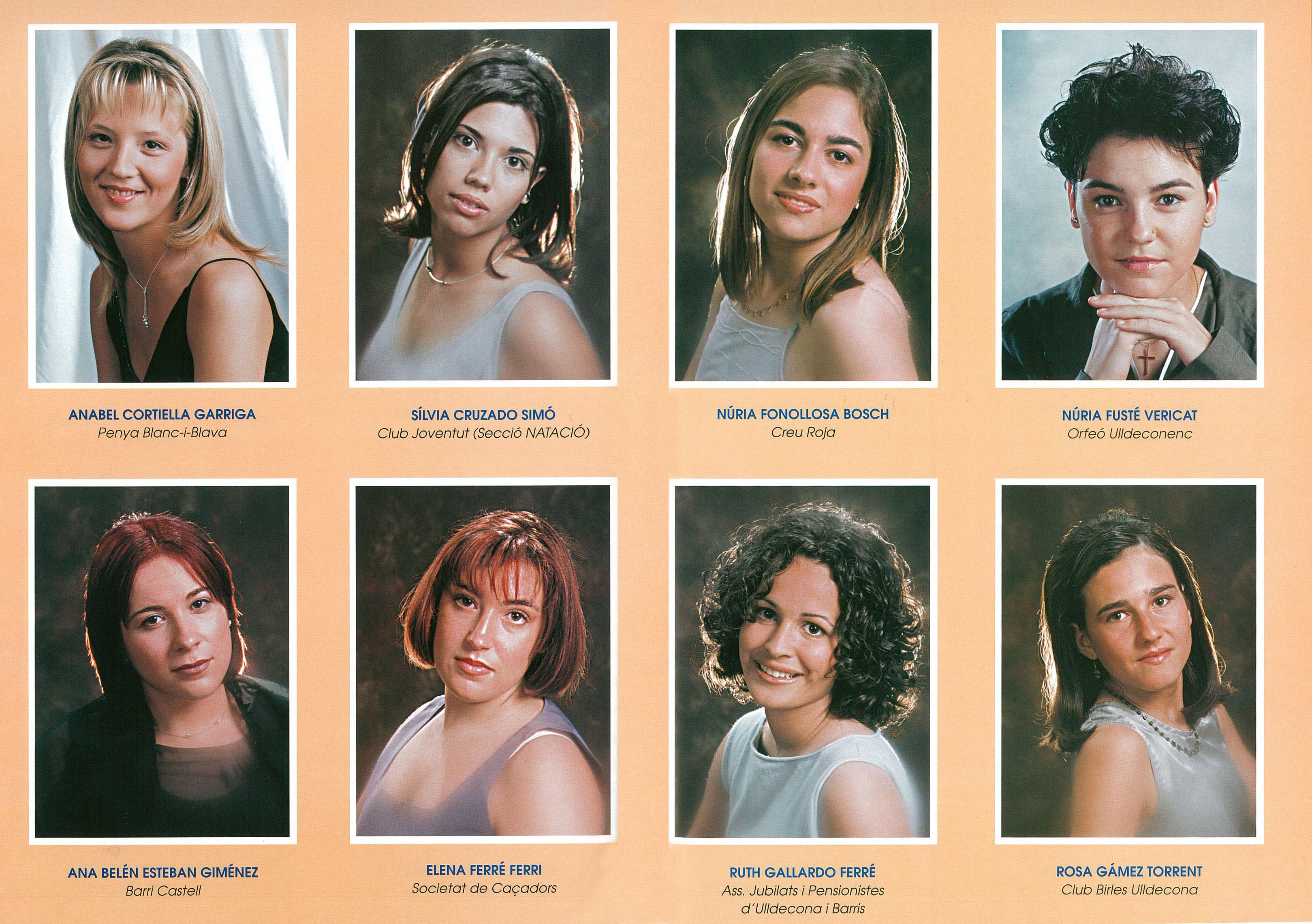 Pubilles-1999-03
