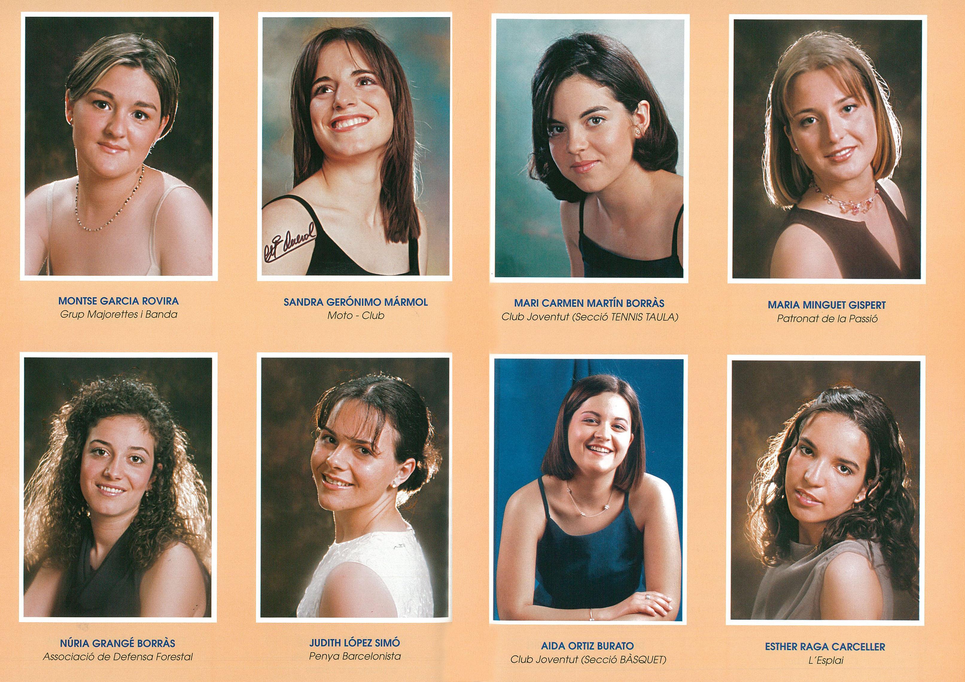Pubilles-1999-04