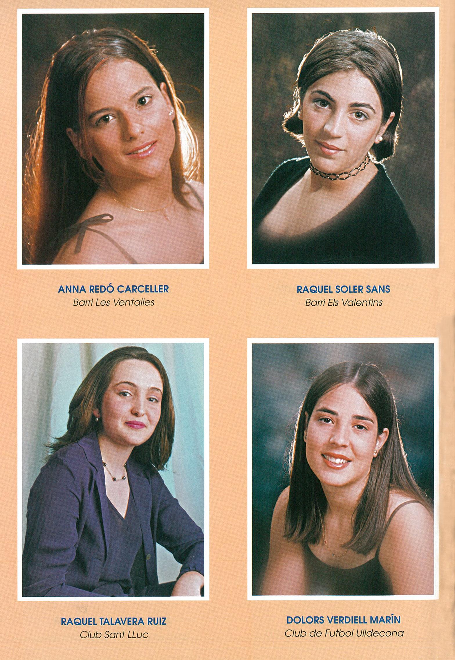 Pubilles-1999-05