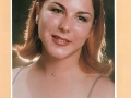 Pubilles-1999-01