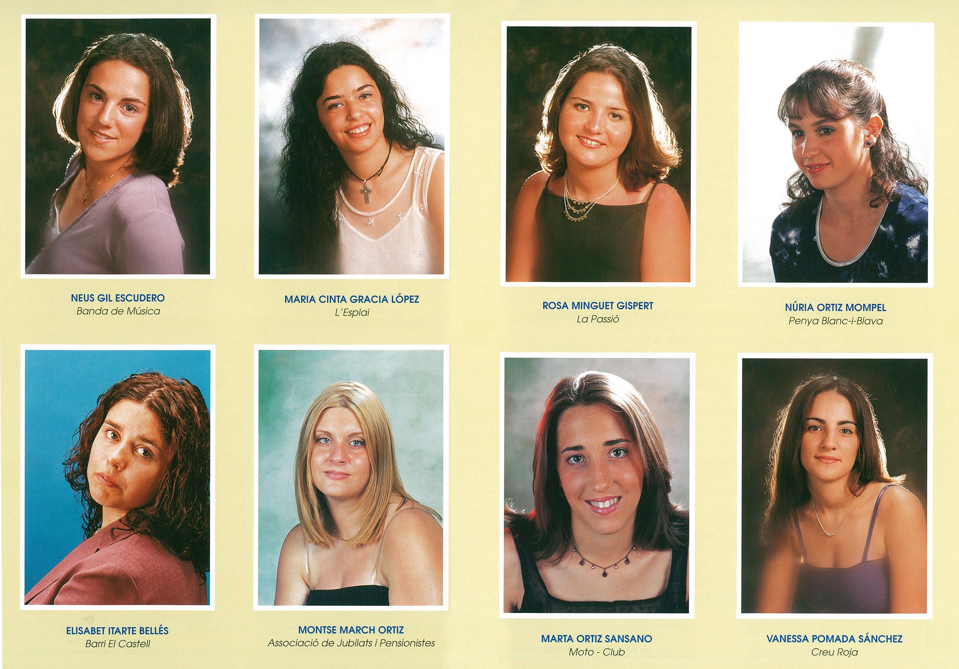 Pubilles-2000-03