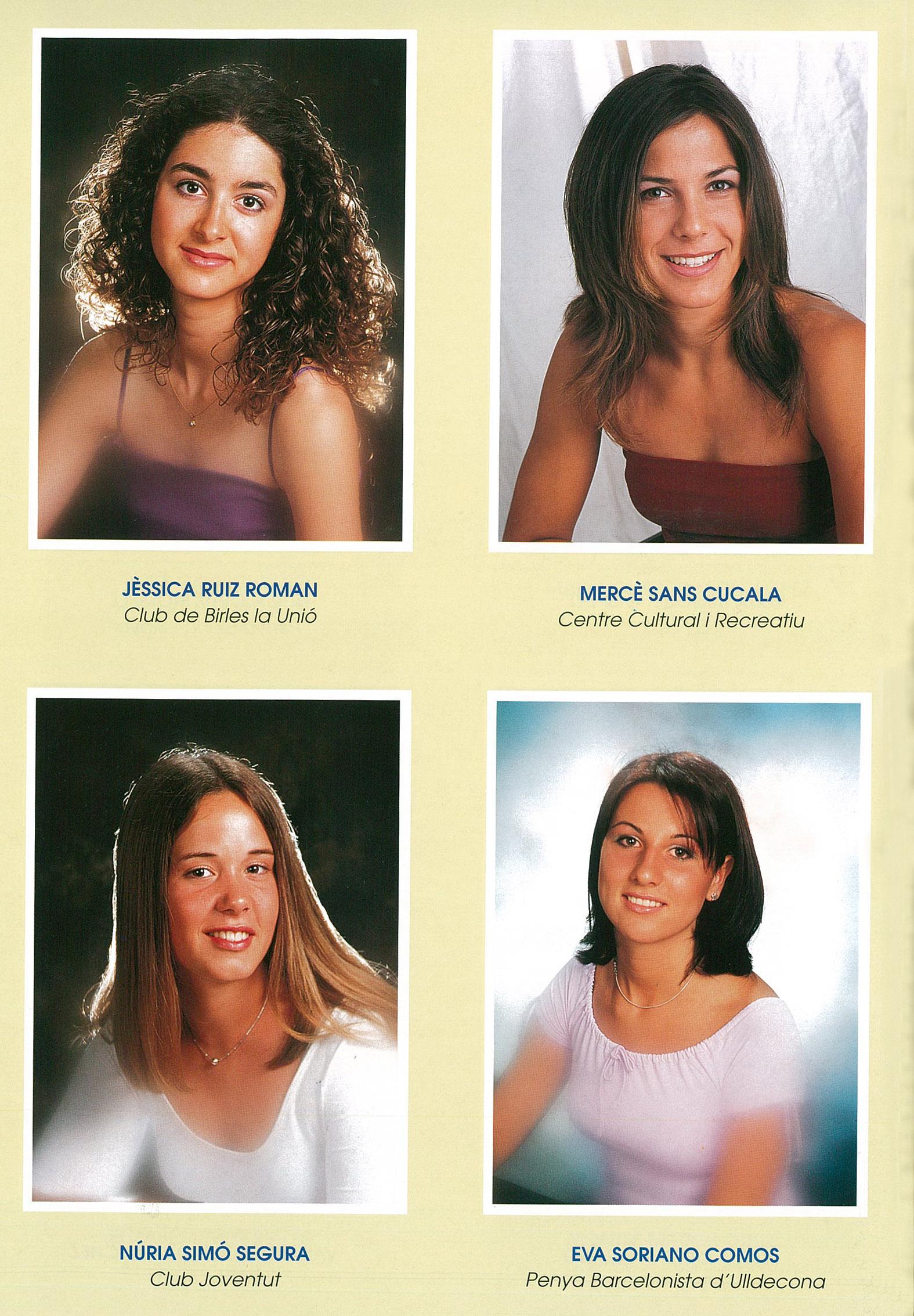 Pubilles-2000-04