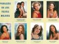 Pubilles-2000-02