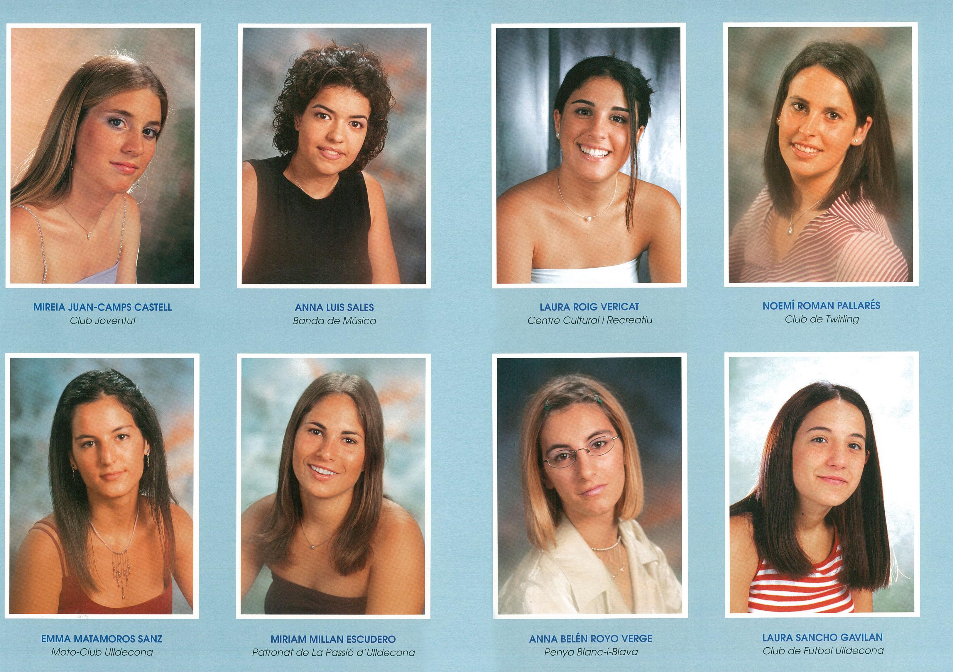 Pubilles-2001-03