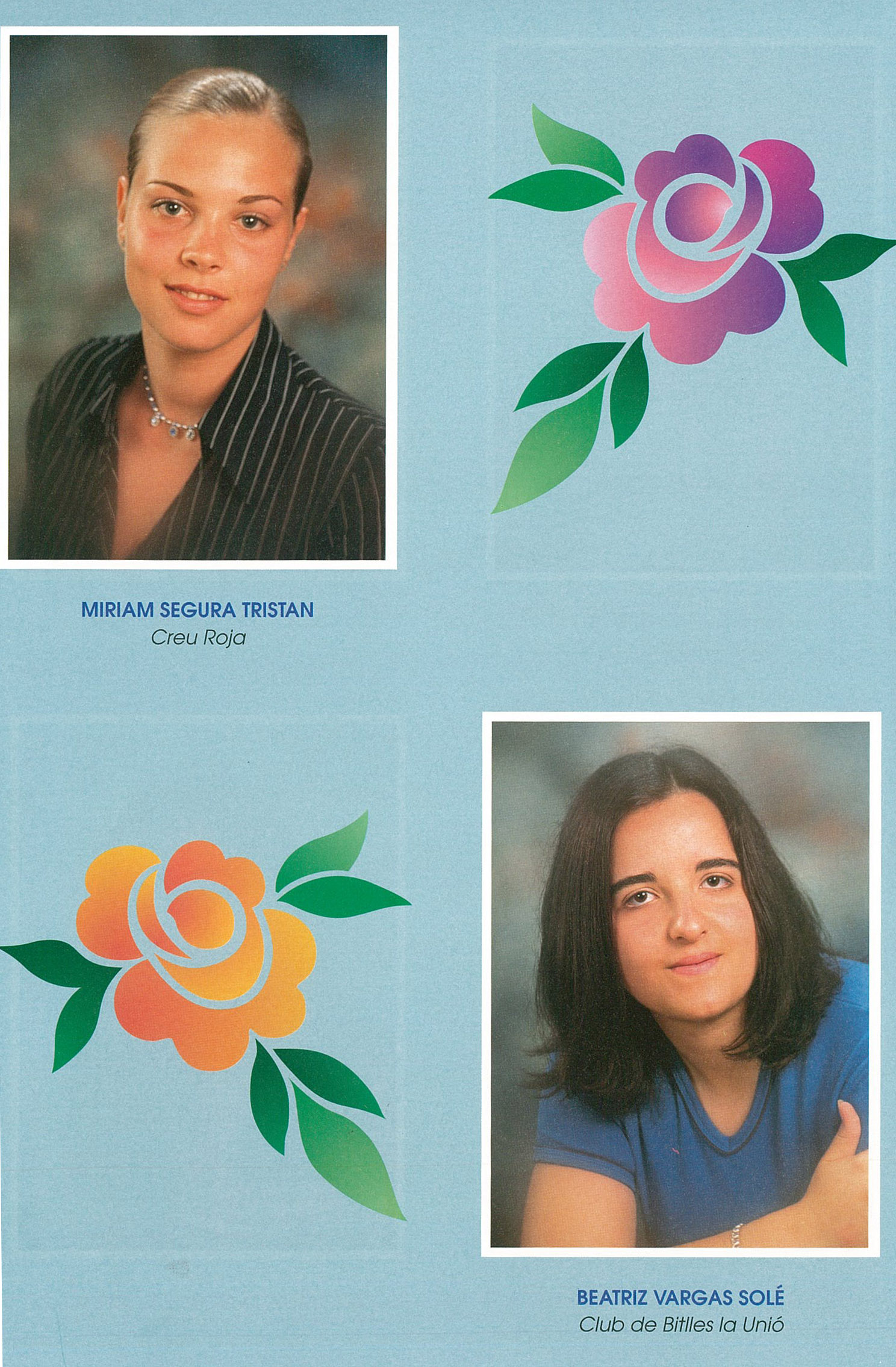 Pubilles-2001-04