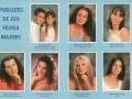 Pubilles-2001-02