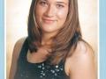 Pubilles-2002-01
