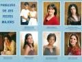 Pubilles-2002-02