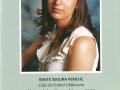 Pubilles-2003-01