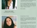 Pubilles-2003-03