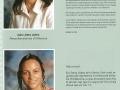 Pubilles-2003-05
