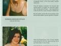 Pubilles-2003-07