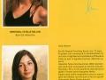 Pubilles-2004-03